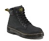 "Men's Black Winch Steel Toe EH 6"" Boot"