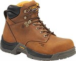 Women's Composite Broad Toe Waterproof 6 Inch Boot