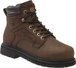"Men's Carolina 6""  Internal Met Guard"