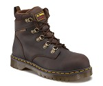 "Men's Gaucho Volcano Holkham Steel Toe ESD 6"" Boot"