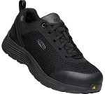 Women's KEEN Athletic AT Black