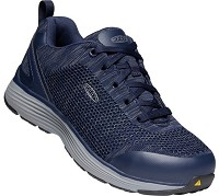 Women's KEEN Athletic AT Blue